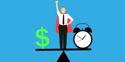 заработок за один день без вложений и обмана оплата каждый день